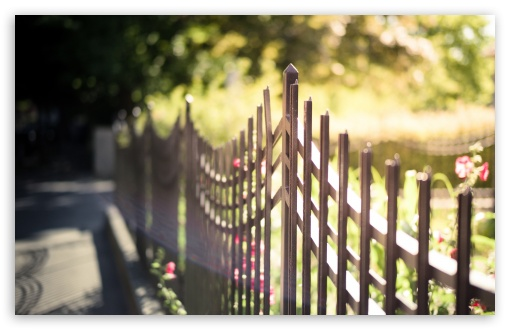 Metal Fence ❤ 4K UHD Wallpaper for Wide 16:10 5:3 Widescreen WHXGA WQXGA WUXGA WXGA WGA ; 4K UHD 16:9 Ultra High Definition 2160p 1440p 1080p 900p 720p ; Standard 4:3 5:4 3:2 Fullscreen UXGA XGA SVGA QSXGA SXGA DVGA HVGA HQVGA ( Apple PowerBook G4 iPhone 4 3G 3GS iPod Touch ) ; Tablet 1:1 ; iPad 1/2/Mini ; Mobile 4:3 5:3 3:2 16:9 5:4 - UXGA XGA SVGA WGA DVGA HVGA HQVGA ( Apple PowerBook G4 iPhone 4 3G 3GS iPod Touch ) 2160p 1440p 1080p 900p 720p QSXGA SXGA ;