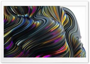 Meteorite Art Ultra HD Wallpaper for 4K UHD Widescreen desktop, tablet & smartphone