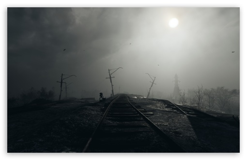 Metro Exodus Rails ❤ 4K UHD Wallpaper for Wide 16:10 5:3 Widescreen WHXGA WQXGA WUXGA WXGA WGA ; UltraWide 21:9 24:10 ; 4K UHD 16:9 Ultra High Definition 2160p 1440p 1080p 900p 720p ; UHD 16:9 2160p 1440p 1080p 900p 720p ; Standard 4:3 5:4 3:2 Fullscreen UXGA XGA SVGA QSXGA SXGA DVGA HVGA HQVGA ( Apple PowerBook G4 iPhone 4 3G 3GS iPod Touch ) ; Tablet 1:1 ; iPad 1/2/Mini ; Mobile 4:3 5:3 3:2 16:9 5:4 - UXGA XGA SVGA WGA DVGA HVGA HQVGA ( Apple PowerBook G4 iPhone 4 3G 3GS iPod Touch ) 2160p 1440p 1080p 900p 720p QSXGA SXGA ;
