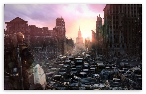 Metro Last Light Video Game HD wallpaper for Wide 16:10 5:3 Widescreen WHXGA WQXGA WUXGA WXGA WGA ; HD 16:9 High Definition WQHD QWXGA 1080p 900p 720p QHD nHD ; Standard 4:3 5:4 3:2 Fullscreen UXGA XGA SVGA QSXGA SXGA DVGA HVGA HQVGA devices ( Apple PowerBook G4 iPhone 4 3G 3GS iPod Touch ) ; Tablet 1:1 ; iPad 1/2/Mini ; Mobile 4:3 5:3 3:2 16:9 5:4 - UXGA XGA SVGA WGA DVGA HVGA HQVGA devices ( Apple PowerBook G4 iPhone 4 3G 3GS iPod Touch ) WQHD QWXGA 1080p 900p 720p QHD nHD QSXGA SXGA ;