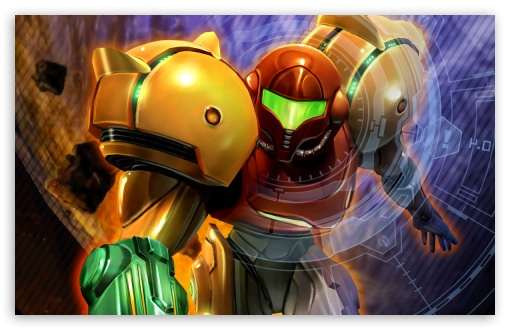 Metroid HD wallpaper for Wide 16:10 5:3 Widescreen WHXGA WQXGA WUXGA WXGA WGA ; HD 16:9 High Definition WQHD QWXGA 1080p 900p 720p QHD nHD ; Standard 4:3 5:4 3:2 Fullscreen UXGA XGA SVGA QSXGA SXGA DVGA HVGA HQVGA devices ( Apple PowerBook G4 iPhone 4 3G 3GS iPod Touch ) ; iPad 1/2/Mini ; Mobile 4:3 5:3 3:2 16:9 5:4 - UXGA XGA SVGA WGA DVGA HVGA HQVGA devices ( Apple PowerBook G4 iPhone 4 3G 3GS iPod Touch ) WQHD QWXGA 1080p 900p 720p QHD nHD QSXGA SXGA ;