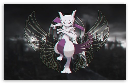 Mewtwo ❤ 4K UHD Wallpaper for Wide 16:10 5:3 Widescreen WHXGA WQXGA WUXGA WXGA WGA ; 4K UHD 16:9 Ultra High Definition 2160p 1440p 1080p 900p 720p ; Standard 4:3 5:4 3:2 Fullscreen UXGA XGA SVGA QSXGA SXGA DVGA HVGA HQVGA ( Apple PowerBook G4 iPhone 4 3G 3GS iPod Touch ) ; Smartphone 16:9 3:2 5:3 2160p 1440p 1080p 900p 720p DVGA HVGA HQVGA ( Apple PowerBook G4 iPhone 4 3G 3GS iPod Touch ) WGA ; Tablet 1:1 ; iPad 1/2/Mini ; Mobile 4:3 5:3 3:2 16:9 5:4 - UXGA XGA SVGA WGA DVGA HVGA HQVGA ( Apple PowerBook G4 iPhone 4 3G 3GS iPod Touch ) 2160p 1440p 1080p 900p 720p QSXGA SXGA ;