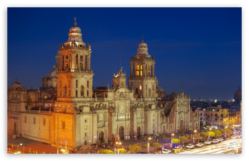 Mexico City Metropolitan Cathedral ❤ 4K UHD Wallpaper for Wide 16:10 5:3 Widescreen WHXGA WQXGA WUXGA WXGA WGA ; 4K UHD 16:9 Ultra High Definition 2160p 1440p 1080p 900p 720p ; UHD 16:9 2160p 1440p 1080p 900p 720p ; Standard 4:3 5:4 3:2 Fullscreen UXGA XGA SVGA QSXGA SXGA DVGA HVGA HQVGA ( Apple PowerBook G4 iPhone 4 3G 3GS iPod Touch ) ; Smartphone 5:3 WGA ; Tablet 1:1 ; iPad 1/2/Mini ; Mobile 4:3 5:3 3:2 16:9 5:4 - UXGA XGA SVGA WGA DVGA HVGA HQVGA ( Apple PowerBook G4 iPhone 4 3G 3GS iPod Touch ) 2160p 1440p 1080p 900p 720p QSXGA SXGA ;