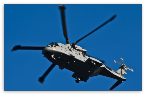 MI-5 Helicopter UltraHD Wallpaper for Wide 16:10 5:3 Widescreen WHXGA WQXGA WUXGA WXGA WGA ; 8K UHD TV 16:9 Ultra High Definition 2160p 1440p 1080p 900p 720p ; UHD 16:9 2160p 1440p 1080p 900p 720p ; Standard 4:3 5:4 3:2 Fullscreen UXGA XGA SVGA QSXGA SXGA DVGA HVGA HQVGA ( Apple PowerBook G4 iPhone 4 3G 3GS iPod Touch ) ; iPad 1/2/Mini ; Mobile 4:3 5:3 3:2 16:9 5:4 - UXGA XGA SVGA WGA DVGA HVGA HQVGA ( Apple PowerBook G4 iPhone 4 3G 3GS iPod Touch ) 2160p 1440p 1080p 900p 720p QSXGA SXGA ;