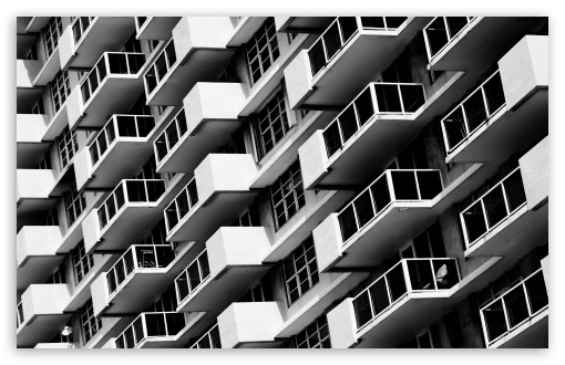 Miami Architecture HD wallpaper for Wide 16:10 5:3 Widescreen WHXGA WQXGA WUXGA WXGA WGA ; HD 16:9 High Definition WQHD QWXGA 1080p 900p 720p QHD nHD ; UHD 16:9 WQHD QWXGA 1080p 900p 720p QHD nHD ; Standard 4:3 5:4 3:2 Fullscreen UXGA XGA SVGA QSXGA SXGA DVGA HVGA HQVGA devices ( Apple PowerBook G4 iPhone 4 3G 3GS iPod Touch ) ; Tablet 1:1 ; iPad 1/2/Mini ; Mobile 4:3 5:3 3:2 16:9 5:4 - UXGA XGA SVGA WGA DVGA HVGA HQVGA devices ( Apple PowerBook G4 iPhone 4 3G 3GS iPod Touch ) WQHD QWXGA 1080p 900p 720p QHD nHD QSXGA SXGA ; Dual 16:10 5:3 16:9 4:3 5:4 WHXGA WQXGA WUXGA WXGA WGA WQHD QWXGA 1080p 900p 720p QHD nHD UXGA XGA SVGA QSXGA SXGA ;