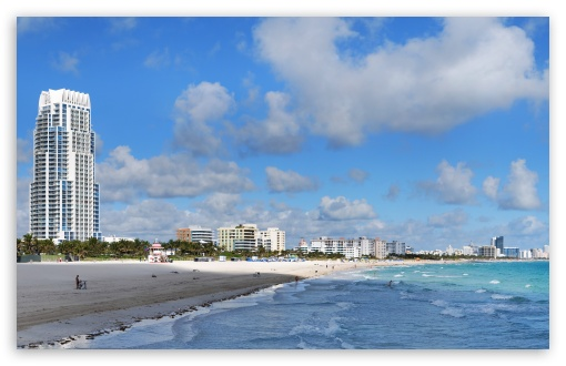 Miami Beach Buildings HD wallpaper for Wide 16:10 5:3 Widescreen WHXGA WQXGA WUXGA WXGA WGA ; HD 16:9 High Definition WQHD QWXGA 1080p 900p 720p QHD nHD ; UHD 16:9 WQHD QWXGA 1080p 900p 720p QHD nHD ; Standard 4:3 5:4 3:2 Fullscreen UXGA XGA SVGA QSXGA SXGA DVGA HVGA HQVGA devices ( Apple PowerBook G4 iPhone 4 3G 3GS iPod Touch ) ; Tablet 1:1 ; iPad 1/2/Mini ; Mobile 4:3 5:3 3:2 16:9 5:4 - UXGA XGA SVGA WGA DVGA HVGA HQVGA devices ( Apple PowerBook G4 iPhone 4 3G 3GS iPod Touch ) WQHD QWXGA 1080p 900p 720p QHD nHD QSXGA SXGA ; Dual 16:10 5:3 16:9 4:3 5:4 WHXGA WQXGA WUXGA WXGA WGA WQHD QWXGA 1080p 900p 720p QHD nHD UXGA XGA SVGA QSXGA SXGA ;