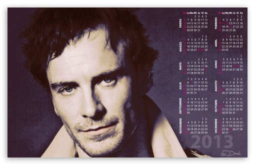 Michael Fassbender Almanaque ❤ 4K UHD Wallpaper for Wide 16:10 Widescreen WHXGA WQXGA WUXGA WXGA ; Standard 4:3 3:2 Fullscreen UXGA XGA SVGA DVGA HVGA HQVGA ( Apple PowerBook G4 iPhone 4 3G 3GS iPod Touch ) ; iPad 1/2/Mini ; Mobile 4:3 3:2 - UXGA XGA SVGA DVGA HVGA HQVGA ( Apple PowerBook G4 iPhone 4 3G 3GS iPod Touch ) ;