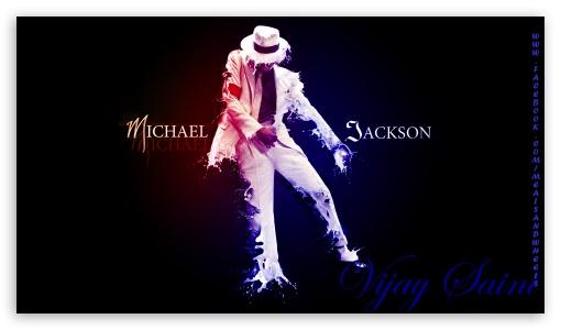 4k Mj Wallpaper: Michael Jackson 4K HD Desktop Wallpaper For 4K Ultra HD TV