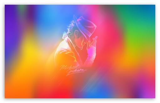 Michael Jackson - King Of Pop - Color Mix FoMef UltraHD Wallpaper for Wide 16:10 5:3 Widescreen WHXGA WQXGA WUXGA WXGA WGA ; UltraWide 21:9 24:10 ; 8K UHD TV 16:9 Ultra High Definition 2160p 1440p 1080p 900p 720p ; UHD 16:9 2160p 1440p 1080p 900p 720p ; Standard 4:3 5:4 3:2 Fullscreen UXGA XGA SVGA QSXGA SXGA DVGA HVGA HQVGA ( Apple PowerBook G4 iPhone 4 3G 3GS iPod Touch ) ; Smartphone 16:9 3:2 5:3 2160p 1440p 1080p 900p 720p DVGA HVGA HQVGA ( Apple PowerBook G4 iPhone 4 3G 3GS iPod Touch ) WGA ; Tablet 1:1 ; iPad 1/2/Mini ; Mobile 4:3 5:3 3:2 16:9 5:4 - UXGA XGA SVGA WGA DVGA HVGA HQVGA ( Apple PowerBook G4 iPhone 4 3G 3GS iPod Touch ) 2160p 1440p 1080p 900p 720p QSXGA SXGA ;