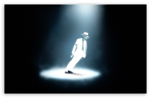Michael Jackson On Stage HD wallpaper for Wide 16:10 5:3 Widescreen WHXGA WQXGA WUXGA WXGA WGA ; HD 16:9 High Definition WQHD QWXGA 1080p 900p 720p QHD nHD ; Standard 4:3 5:4 3:2 Fullscreen UXGA XGA SVGA QSXGA SXGA DVGA HVGA HQVGA devices ( Apple PowerBook G4 iPhone 4 3G 3GS iPod Touch ) ; Tablet 1:1 ; iPad 1/2/Mini ; Mobile 4:3 5:3 3:2 16:9 5:4 - UXGA XGA SVGA WGA DVGA HVGA HQVGA devices ( Apple PowerBook G4 iPhone 4 3G 3GS iPod Touch ) WQHD QWXGA 1080p 900p 720p QHD nHD QSXGA SXGA ;