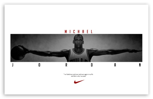 Michael Jordan Ultra Hd Desktop Background Wallpaper For 4k Uhd Tv Tablet Smartphone