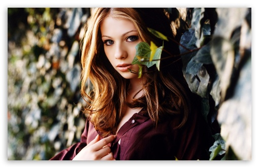 Michelle Trachtenberg HD wallpaper for Wide 16:10 5:3 Widescreen WHXGA WQXGA WUXGA WXGA WGA ; Standard 4:3 5:4 3:2 Fullscreen UXGA XGA SVGA QSXGA SXGA DVGA HVGA HQVGA devices ( Apple PowerBook G4 iPhone 4 3G 3GS iPod Touch ) ; Tablet 1:1 ; iPad 1/2/Mini ; Mobile 4:3 5:3 3:2 5:4 - UXGA XGA SVGA WGA DVGA HVGA HQVGA devices ( Apple PowerBook G4 iPhone 4 3G 3GS iPod Touch ) QSXGA SXGA ;