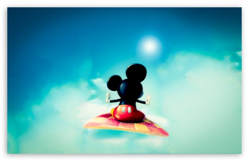Mickey Mouse HD wallpaper for Wide 16:10 5:3 Widescreen WHXGA WQXGA WUXGA WXGA WGA ; HD 16:9 High Definition WQHD QWXGA 1080p 900p 720p QHD nHD ; Standard 4:3 5:4 3:2 Fullscreen UXGA XGA SVGA QSXGA SXGA DVGA HVGA HQVGA devices ( Apple PowerBook G4 iPhone 4 3G 3GS iPod Touch ) ; Tablet 1:1 ; iPad 1/2/Mini ; Mobile 4:3 5:3 3:2 16:9 5:4 - UXGA XGA SVGA WGA DVGA HVGA HQVGA devices ( Apple PowerBook G4 iPhone 4 3G 3GS iPod Touch ) WQHD QWXGA 1080p 900p 720p QHD nHD QSXGA SXGA ;