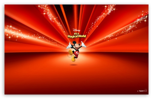 Mickey Mouse Disney HD wallpaper for Wide 16:10 5:3 Widescreen WHXGA WQXGA WUXGA WXGA WGA ; HD 16:9 High Definition WQHD QWXGA 1080p 900p 720p QHD nHD ; Standard 4:3 5:4 3:2 Fullscreen UXGA XGA SVGA QSXGA SXGA DVGA HVGA HQVGA devices ( Apple PowerBook G4 iPhone 4 3G 3GS iPod Touch ) ; iPad 1/2/Mini ; Mobile 4:3 5:3 3:2 16:9 5:4 - UXGA XGA SVGA WGA DVGA HVGA HQVGA devices ( Apple PowerBook G4 iPhone 4 3G 3GS iPod Touch ) WQHD QWXGA 1080p 900p 720p QHD nHD QSXGA SXGA ;