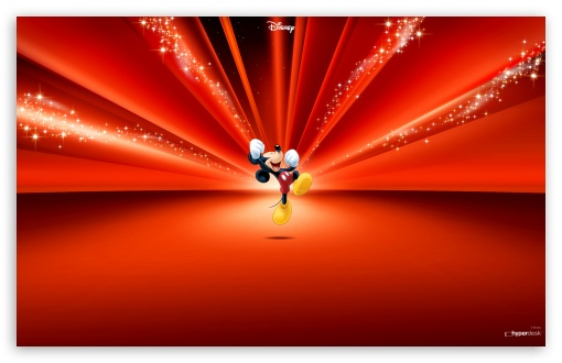 Mickey Mouse Disney Red HD wallpaper for Wide 16:10 5:3 Widescreen WHXGA WQXGA WUXGA WXGA WGA ; HD 16:9 High Definition WQHD QWXGA 1080p 900p 720p QHD nHD ; Standard 4:3 5:4 3:2 Fullscreen UXGA XGA SVGA QSXGA SXGA DVGA HVGA HQVGA devices ( Apple PowerBook G4 iPhone 4 3G 3GS iPod Touch ) ; iPad 1/2/Mini ; Mobile 4:3 5:3 3:2 16:9 5:4 - UXGA XGA SVGA WGA DVGA HVGA HQVGA devices ( Apple PowerBook G4 iPhone 4 3G 3GS iPod Touch ) WQHD QWXGA 1080p 900p 720p QHD nHD QSXGA SXGA ;