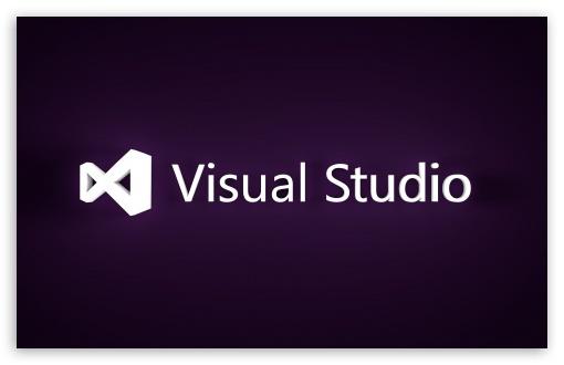 Microsoft Visual Studio ❤ 4K UHD Wallpaper for Wide 16:10 5:3 Widescreen WHXGA WQXGA WUXGA WXGA WGA ; UltraWide 21:9 24:10 ; 4K UHD 16:9 Ultra High Definition 2160p 1440p 1080p 900p 720p ; UHD 16:9 2160p 1440p 1080p 900p 720p ; Standard 4:3 5:4 3:2 Fullscreen UXGA XGA SVGA QSXGA SXGA DVGA HVGA HQVGA ( Apple PowerBook G4 iPhone 4 3G 3GS iPod Touch ) ; iPad 1/2/Mini ; Mobile 4:3 5:3 3:2 16:9 5:4 - UXGA XGA SVGA WGA DVGA HVGA HQVGA ( Apple PowerBook G4 iPhone 4 3G 3GS iPod Touch ) 2160p 1440p 1080p 900p 720p QSXGA SXGA ; Dual 16:10 5:3 16:9 4:3 5:4 3:2 WHXGA WQXGA WUXGA WXGA WGA 2160p 1440p 1080p 900p 720p UXGA XGA SVGA QSXGA SXGA DVGA HVGA HQVGA ( Apple PowerBook G4 iPhone 4 3G 3GS iPod Touch ) ; Triple 16:10 5:3 16:9 4:3 5:4 3:2 WHXGA WQXGA WUXGA WXGA WGA 2160p 1440p 1080p 900p 720p UXGA XGA SVGA QSXGA SXGA DVGA HVGA HQVGA ( Apple PowerBook G4 iPhone 4 3G 3GS iPod Touch ) ;