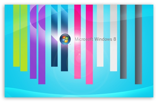 Microsoft Windows 8 UltraHD Wallpaper for Wide 16:10 5:3 Widescreen WHXGA WQXGA WUXGA WXGA WGA ; 8K UHD TV 16:9 Ultra High Definition 2160p 1440p 1080p 900p 720p ; Standard 4:3 Fullscreen UXGA XGA SVGA ; iPad 1/2/Mini ; Mobile 4:3 5:3 3:2 16:9 - UXGA XGA SVGA WGA DVGA HVGA HQVGA ( Apple PowerBook G4 iPhone 4 3G 3GS iPod Touch ) 2160p 1440p 1080p 900p 720p ;
