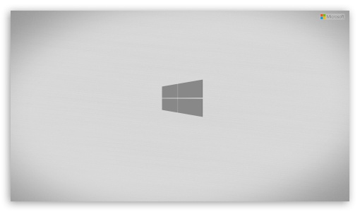 Microsoft Windows 8 Gray ❤ 4K UHD Wallpaper for 4K UHD 16:9 Ultra High Definition 2160p 1440p 1080p 900p 720p ; Mobile 16:9 - 2160p 1440p 1080p 900p 720p ;