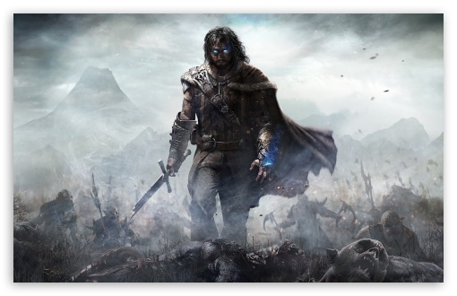 Middle-earth Shadow of Mordor HD wallpaper for Wide 16:10 5:3 Widescreen WHXGA WQXGA WUXGA WXGA WGA ; HD 16:9 High Definition WQHD QWXGA 1080p 900p 720p QHD nHD ; Standard 4:3 5:4 3:2 Fullscreen UXGA XGA SVGA QSXGA SXGA DVGA HVGA HQVGA devices ( Apple PowerBook G4 iPhone 4 3G 3GS iPod Touch ) ; Tablet 1:1 ; iPad 1/2/Mini ; Mobile 4:3 5:3 3:2 16:9 5:4 - UXGA XGA SVGA WGA DVGA HVGA HQVGA devices ( Apple PowerBook G4 iPhone 4 3G 3GS iPod Touch ) WQHD QWXGA 1080p 900p 720p QHD nHD QSXGA SXGA ;
