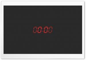 Midnight HD Wide Wallpaper for 4K UHD Widescreen desktop & smartphone