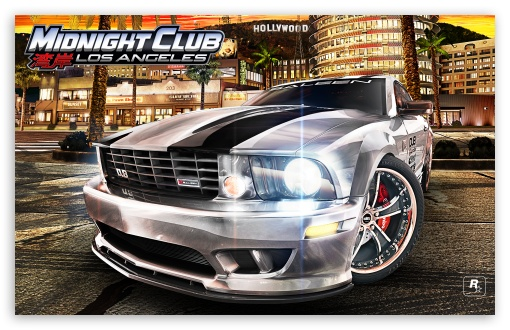 Midnight Club Los Angeles HD wallpaper for Wide 16:10 5:3 Widescreen WHXGA WQXGA WUXGA WXGA WGA ; HD 16:9 High Definition WQHD QWXGA 1080p 900p 720p QHD nHD ; Standard 4:3 5:4 3:2 Fullscreen UXGA XGA SVGA QSXGA SXGA DVGA HVGA HQVGA devices ( Apple PowerBook G4 iPhone 4 3G 3GS iPod Touch ) ; iPad 1/2/Mini ; Mobile 4:3 5:3 3:2 16:9 5:4 - UXGA XGA SVGA WGA DVGA HVGA HQVGA devices ( Apple PowerBook G4 iPhone 4 3G 3GS iPod Touch ) WQHD QWXGA 1080p 900p 720p QHD nHD QSXGA SXGA ; Dual 4:3 5:4 UXGA XGA SVGA QSXGA SXGA ;