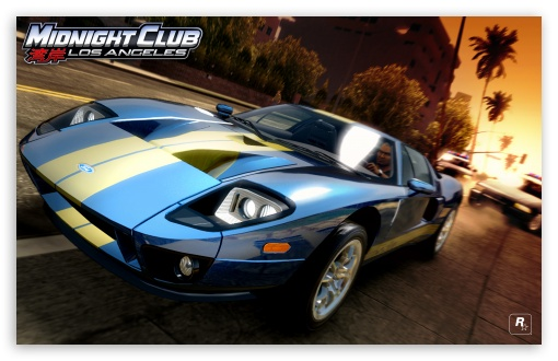 Midnight Club Los Angeles Ford GT ❤ 4K UHD Wallpaper for Wide 16:10 5:3 Widescreen WHXGA WQXGA WUXGA WXGA WGA ; Standard 4:3 5:4 Fullscreen UXGA XGA SVGA QSXGA SXGA ; iPad 1/2/Mini ; Mobile 4:3 5:3 3:2 16:9 5:4 - UXGA XGA SVGA WGA DVGA HVGA HQVGA ( Apple PowerBook G4 iPhone 4 3G 3GS iPod Touch ) 2160p 1440p 1080p 900p 720p QSXGA SXGA ;