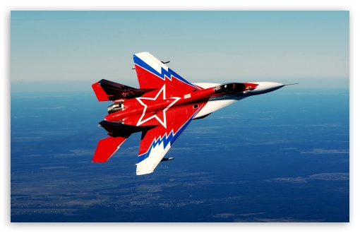MIG 29 In The Sky ❤ 4K UHD Wallpaper for Wide 16:10 5:3 Widescreen WHXGA WQXGA WUXGA WXGA WGA ; 4K UHD 16:9 Ultra High Definition 2160p 1440p 1080p 900p 720p ; Standard 4:3 5:4 3:2 Fullscreen UXGA XGA SVGA QSXGA SXGA DVGA HVGA HQVGA ( Apple PowerBook G4 iPhone 4 3G 3GS iPod Touch ) ; Tablet 1:1 ; iPad 1/2/Mini ; Mobile 4:3 5:3 3:2 16:9 5:4 - UXGA XGA SVGA WGA DVGA HVGA HQVGA ( Apple PowerBook G4 iPhone 4 3G 3GS iPod Touch ) 2160p 1440p 1080p 900p 720p QSXGA SXGA ; Dual 5:4 QSXGA SXGA ;
