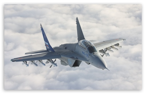 MIG-35 HD wallpaper for Wide 16:10 5:3 Widescreen WHXGA WQXGA WUXGA WXGA WGA ; HD 16:9 High Definition WQHD QWXGA 1080p 900p 720p QHD nHD ; Standard 3:2 Fullscreen DVGA HVGA HQVGA devices ( Apple PowerBook G4 iPhone 4 3G 3GS iPod Touch ) ; Mobile 5:3 3:2 16:9 - WGA DVGA HVGA HQVGA devices ( Apple PowerBook G4 iPhone 4 3G 3GS iPod Touch ) WQHD QWXGA 1080p 900p 720p QHD nHD ; Dual 5:4 QSXGA SXGA ;
