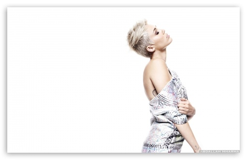 Miley Cyrus UltraHD Wallpaper for Wide 16:10 5:3 Widescreen WHXGA WQXGA WUXGA WXGA WGA ; 8K UHD TV 16:9 Ultra High Definition 2160p 1440p 1080p 900p 720p ; UHD 16:9 2160p 1440p 1080p 900p 720p ; Standard 4:3 5:4 3:2 Fullscreen UXGA XGA SVGA QSXGA SXGA DVGA HVGA HQVGA ( Apple PowerBook G4 iPhone 4 3G 3GS iPod Touch ) ; Tablet 1:1 ; iPad 1/2/Mini ; Mobile 4:3 5:3 3:2 16:9 5:4 - UXGA XGA SVGA WGA DVGA HVGA HQVGA ( Apple PowerBook G4 iPhone 4 3G 3GS iPod Touch ) 2160p 1440p 1080p 900p 720p QSXGA SXGA ;