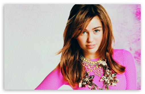 Miley Cyrus HD wallpaper for Wide 16:10 5:3 Widescreen WHXGA WQXGA WUXGA WXGA WGA ; HD 16:9 High Definition WQHD QWXGA 1080p 900p 720p QHD nHD ; Standard 4:3 5:4 3:2 Fullscreen UXGA XGA SVGA QSXGA SXGA DVGA HVGA HQVGA devices ( Apple PowerBook G4 iPhone 4 3G 3GS iPod Touch ) ; Tablet 1:1 ; iPad 1/2/Mini ; Mobile 4:3 5:3 3:2 16:9 5:4 - UXGA XGA SVGA WGA DVGA HVGA HQVGA devices ( Apple PowerBook G4 iPhone 4 3G 3GS iPod Touch ) WQHD QWXGA 1080p 900p 720p QHD nHD QSXGA SXGA ;