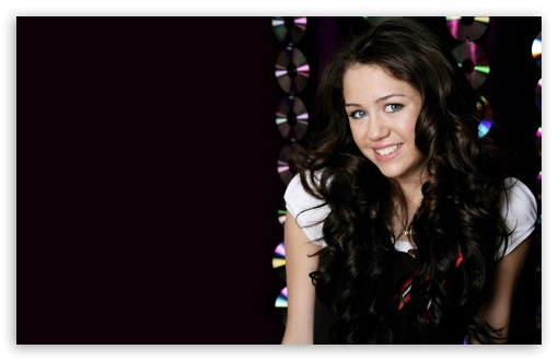 Miley Cyrus Curly Hair HD wallpaper for Wide 16:10 5:3 Widescreen WHXGA WQXGA WUXGA WXGA WGA ; HD 16:9 High Definition WQHD QWXGA 1080p 900p 720p QHD nHD ; Standard 4:3 5:4 3:2 Fullscreen UXGA XGA SVGA QSXGA SXGA DVGA HVGA HQVGA devices ( Apple PowerBook G4 iPhone 4 3G 3GS iPod Touch ) ; Tablet 1:1 ; iPad 1/2/Mini ; Mobile 4:3 5:3 3:2 16:9 5:4 - UXGA XGA SVGA WGA DVGA HVGA HQVGA devices ( Apple PowerBook G4 iPhone 4 3G 3GS iPod Touch ) WQHD QWXGA 1080p 900p 720p QHD nHD QSXGA SXGA ;