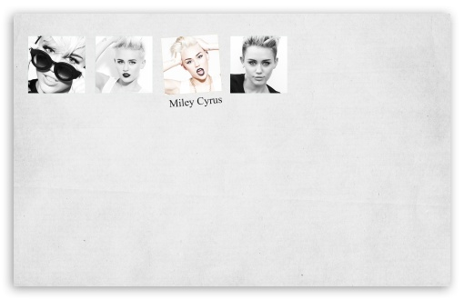 Miley Cyrus New Look 2012 HD wallpaper for Wide 16:10 5:3 Widescreen WHXGA WQXGA WUXGA WXGA WGA ; HD 16:9 High Definition WQHD QWXGA 1080p 900p 720p QHD nHD ; Standard 4:3 5:4 3:2 Fullscreen UXGA XGA SVGA QSXGA SXGA DVGA HVGA HQVGA devices ( Apple PowerBook G4 iPhone 4 3G 3GS iPod Touch ) ; Tablet 1:1 ; iPad 1/2/Mini ; Mobile 4:3 5:3 3:2 16:9 5:4 - UXGA XGA SVGA WGA DVGA HVGA HQVGA devices ( Apple PowerBook G4 iPhone 4 3G 3GS iPod Touch ) WQHD QWXGA 1080p 900p 720p QHD nHD QSXGA SXGA ;