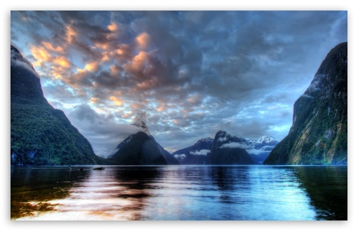 Milford Sound HD wallpaper for Wide 16:10 5:3 Widescreen WHXGA WQXGA WUXGA WXGA WGA ; HD 16:9 High Definition WQHD QWXGA 1080p 900p 720p QHD nHD ; UHD 16:9 WQHD QWXGA 1080p 900p 720p QHD nHD ; Standard 4:3 5:4 3:2 Fullscreen UXGA XGA SVGA QSXGA SXGA DVGA HVGA HQVGA devices ( Apple PowerBook G4 iPhone 4 3G 3GS iPod Touch ) ; Tablet 1:1 ; iPad 1/2/Mini ; Mobile 4:3 5:3 3:2 16:9 5:4 - UXGA XGA SVGA WGA DVGA HVGA HQVGA devices ( Apple PowerBook G4 iPhone 4 3G 3GS iPod Touch ) WQHD QWXGA 1080p 900p 720p QHD nHD QSXGA SXGA ;