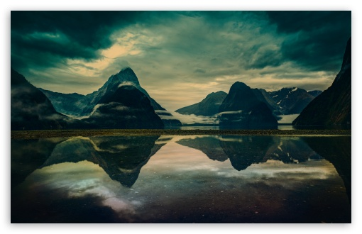 Milford Sound Morning ❤ 4K UHD Wallpaper for Wide 16:10 5:3 Widescreen WHXGA WQXGA WUXGA WXGA WGA ; 4K UHD 16:9 Ultra High Definition 2160p 1440p 1080p 900p 720p ; UHD 16:9 2160p 1440p 1080p 900p 720p ; Standard 4:3 5:4 3:2 Fullscreen UXGA XGA SVGA QSXGA SXGA DVGA HVGA HQVGA ( Apple PowerBook G4 iPhone 4 3G 3GS iPod Touch ) ; Tablet 1:1 ; iPad 1/2/Mini ; Mobile 4:3 5:3 3:2 16:9 5:4 - UXGA XGA SVGA WGA DVGA HVGA HQVGA ( Apple PowerBook G4 iPhone 4 3G 3GS iPod Touch ) 2160p 1440p 1080p 900p 720p QSXGA SXGA ; Dual 16:10 5:3 16:9 4:3 5:4 WHXGA WQXGA WUXGA WXGA WGA 2160p 1440p 1080p 900p 720p UXGA XGA SVGA QSXGA SXGA ;