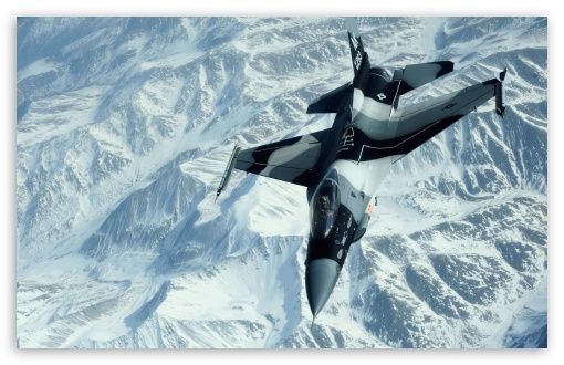 Military Aircraft ❤ 4K UHD Wallpaper for Wide 16:10 5:3 Widescreen WHXGA WQXGA WUXGA WXGA WGA ; 4K UHD 16:9 Ultra High Definition 2160p 1440p 1080p 900p 720p ; Standard 4:3 5:4 3:2 Fullscreen UXGA XGA SVGA QSXGA SXGA DVGA HVGA HQVGA ( Apple PowerBook G4 iPhone 4 3G 3GS iPod Touch ) ; Tablet 1:1 ; iPad 1/2/Mini ; Mobile 4:3 5:3 3:2 16:9 5:4 - UXGA XGA SVGA WGA DVGA HVGA HQVGA ( Apple PowerBook G4 iPhone 4 3G 3GS iPod Touch ) 2160p 1440p 1080p 900p 720p QSXGA SXGA ;