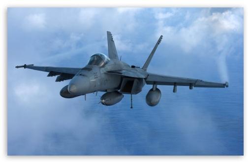 Military Aircraft Flying Over Pacific Ocean ❤ 4K UHD Wallpaper for Wide 16:10 5:3 Widescreen WHXGA WQXGA WUXGA WXGA WGA ; 4K UHD 16:9 Ultra High Definition 2160p 1440p 1080p 900p 720p ; UHD 16:9 2160p 1440p 1080p 900p 720p ; Standard 4:3 5:4 3:2 Fullscreen UXGA XGA SVGA QSXGA SXGA DVGA HVGA HQVGA ( Apple PowerBook G4 iPhone 4 3G 3GS iPod Touch ) ; Tablet 1:1 ; iPad 1/2/Mini ; Mobile 4:3 5:3 3:2 16:9 5:4 - UXGA XGA SVGA WGA DVGA HVGA HQVGA ( Apple PowerBook G4 iPhone 4 3G 3GS iPod Touch ) 2160p 1440p 1080p 900p 720p QSXGA SXGA ; Dual 16:10 5:3 16:9 4:3 5:4 WHXGA WQXGA WUXGA WXGA WGA 2160p 1440p 1080p 900p 720p UXGA XGA SVGA QSXGA SXGA ;