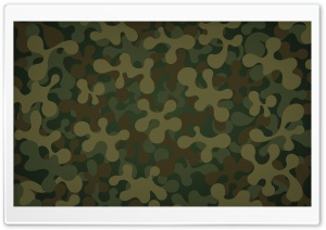 Military Camouflage Patterns HD Wide Wallpaper for Widescreen