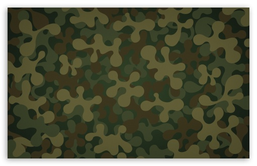 Military Camouflage Patterns UltraHD Wallpaper for Wide 16:10 5:3 Widescreen WHXGA WQXGA WUXGA WXGA WGA ; UltraWide 21:9 24:10 ; 8K UHD TV 16:9 Ultra High Definition 2160p 1440p 1080p 900p 720p ; UHD 16:9 2160p 1440p 1080p 900p 720p ; Standard 4:3 5:4 3:2 Fullscreen UXGA XGA SVGA QSXGA SXGA DVGA HVGA HQVGA ( Apple PowerBook G4 iPhone 4 3G 3GS iPod Touch ) ; Smartphone 16:9 5:3 2160p 1440p 1080p 900p 720p WGA ; Tablet 1:1 ; iPad 1/2/Mini ; Mobile 4:3 5:3 3:2 16:9 5:4 - UXGA XGA SVGA WGA DVGA HVGA HQVGA ( Apple PowerBook G4 iPhone 4 3G 3GS iPod Touch ) 2160p 1440p 1080p 900p 720p QSXGA SXGA ; Dual 16:10 5:3 16:9 4:3 5:4 3:2 WHXGA WQXGA WUXGA WXGA WGA 2160p 1440p 1080p 900p 720p UXGA XGA SVGA QSXGA SXGA DVGA HVGA HQVGA ( Apple PowerBook G4 iPhone 4 3G 3GS iPod Touch ) ; Triple 16:10 5:3 16:9 4:3 5:4 3:2 WHXGA WQXGA WUXGA WXGA WGA 2160p 1440p 1080p 900p 720p UXGA XGA SVGA QSXGA SXGA DVGA HVGA HQVGA ( Apple PowerBook G4 iPhone 4 3G 3GS iPod Touch ) ;