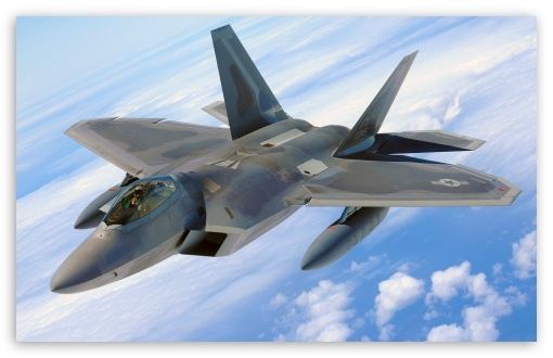 Military Fighter Jet HD wallpaper for Wide 16:10 5:3 Widescreen WHXGA WQXGA WUXGA WXGA WGA ; HD 16:9 High Definition WQHD QWXGA 1080p 900p 720p QHD nHD ; Standard 3:2 Fullscreen DVGA HVGA HQVGA devices ( Apple PowerBook G4 iPhone 4 3G 3GS iPod Touch ) ; Mobile 5:3 3:2 16:9 - WGA DVGA HVGA HQVGA devices ( Apple PowerBook G4 iPhone 4 3G 3GS iPod Touch ) WQHD QWXGA 1080p 900p 720p QHD nHD ;