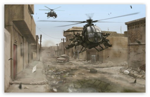 Military Helicopter Artwork ❤ 4K UHD Wallpaper for Wide 16:10 5:3 Widescreen WHXGA WQXGA WUXGA WXGA WGA ; 4K UHD 16:9 Ultra High Definition 2160p 1440p 1080p 900p 720p ; Standard 4:3 5:4 3:2 Fullscreen UXGA XGA SVGA QSXGA SXGA DVGA HVGA HQVGA ( Apple PowerBook G4 iPhone 4 3G 3GS iPod Touch ) ; iPad 1/2/Mini ; Mobile 4:3 5:3 3:2 16:9 5:4 - UXGA XGA SVGA WGA DVGA HVGA HQVGA ( Apple PowerBook G4 iPhone 4 3G 3GS iPod Touch ) 2160p 1440p 1080p 900p 720p QSXGA SXGA ;