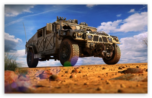 Military Hummer ❤ 4K UHD Wallpaper for Wide 16:10 Widescreen WHXGA WQXGA WUXGA WXGA ; 4K UHD 16:9 Ultra High Definition 2160p 1440p 1080p 900p 720p ; Standard 4:3 5:4 Fullscreen UXGA XGA SVGA QSXGA SXGA ; iPad 1/2/Mini ; Mobile 4:3 16:9 5:4 - UXGA XGA SVGA 2160p 1440p 1080p 900p 720p QSXGA SXGA ; Dual 16:10 5:3 16:9 4:3 5:4 WHXGA WQXGA WUXGA WXGA WGA 2160p 1440p 1080p 900p 720p UXGA XGA SVGA QSXGA SXGA ;