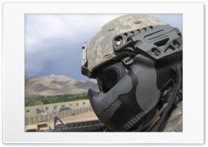 Military Soldier Ultra HD Wallpaper for 4K UHD Widescreen desktop, tablet & smartphone