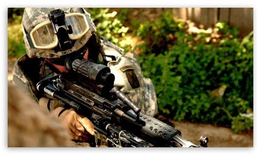 Military Soldier UltraHD Wallpaper for Mobile 4:3 5:3 3:2 16:9 - UXGA XGA SVGA WGA DVGA HVGA HQVGA ( Apple PowerBook G4 iPhone 4 3G 3GS iPod Touch ) 2160p 1440p 1080p 900p 720p ;