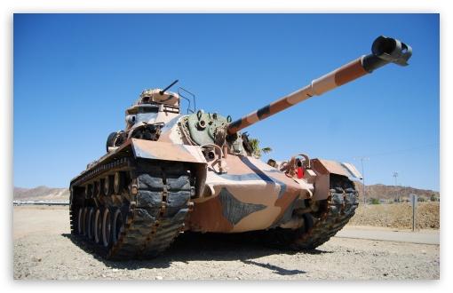 Military Tank UltraHD Wallpaper for Wide 16:10 Widescreen WHXGA WQXGA WUXGA WXGA ;