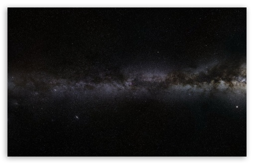 Milky Way ❤ 4K UHD Wallpaper for Wide 16:10 5:3 Widescreen WHXGA WQXGA WUXGA WXGA WGA ; 4K UHD 16:9 Ultra High Definition 2160p 1440p 1080p 900p 720p ; Standard 4:3 5:4 3:2 Fullscreen UXGA XGA SVGA QSXGA SXGA DVGA HVGA HQVGA ( Apple PowerBook G4 iPhone 4 3G 3GS iPod Touch ) ; Tablet 1:1 ; iPad 1/2/Mini ; Mobile 4:3 5:3 3:2 16:9 5:4 - UXGA XGA SVGA WGA DVGA HVGA HQVGA ( Apple PowerBook G4 iPhone 4 3G 3GS iPod Touch ) 2160p 1440p 1080p 900p 720p QSXGA SXGA ;