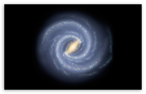 Milky Way 2005 HD wallpaper for Standard 4:3 5:4 Fullscreen UXGA XGA SVGA QSXGA SXGA ; Wide 16:10 5:3 Widescreen WHXGA WQXGA WUXGA WXGA WGA ; HD 16:9 High Definition WQHD QWXGA 1080p 900p 720p QHD nHD ; Other 3:2 DVGA HVGA HQVGA devices ( Apple PowerBook G4 iPhone 4 3G 3GS iPod Touch ) ; Mobile VGA WVGA iPhone iPad PSP Phone - VGA QVGA Smartphone ( PocketPC GPS iPod Zune BlackBerry HTC Samsung LG Nokia Eten Asus ) WVGA WQVGA Smartphone ( HTC Samsung Sony Ericsson LG Vertu MIO ) HVGA Smartphone ( Apple iPhone iPod BlackBerry HTC Samsung Nokia ) Sony PSP Zune HD Zen ; Tablet 2 Android 3 DVGA HVGA HQVGA devices ( Apple PowerBook G4 iPhone 4 3G 3GS iPod Touch ) ;