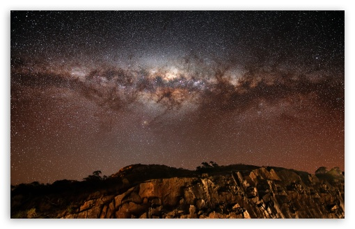 Milky Way ❤ 4K UHD Wallpaper for Wide 16:10 5:3 Widescreen WHXGA WQXGA WUXGA WXGA WGA ; 4K UHD 16:9 Ultra High Definition 2160p 1440p 1080p 900p 720p ; UHD 16:9 2160p 1440p 1080p 900p 720p ; Standard 4:3 5:4 3:2 Fullscreen UXGA XGA SVGA QSXGA SXGA DVGA HVGA HQVGA ( Apple PowerBook G4 iPhone 4 3G 3GS iPod Touch ) ; Tablet 1:1 ; iPad 1/2/Mini ; Mobile 4:3 5:3 3:2 16:9 5:4 - UXGA XGA SVGA WGA DVGA HVGA HQVGA ( Apple PowerBook G4 iPhone 4 3G 3GS iPod Touch ) 2160p 1440p 1080p 900p 720p QSXGA SXGA ;