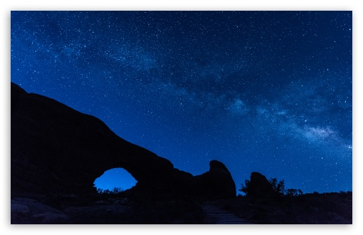 Milky Way Glitters Over Arches National Park, Utah ❤ 4K UHD Wallpaper for Wide 16:10 5:3 Widescreen WHXGA WQXGA WUXGA WXGA WGA ; UltraWide 21:9 24:10 ; 4K UHD 16:9 Ultra High Definition 2160p 1440p 1080p 900p 720p ; UHD 16:9 2160p 1440p 1080p 900p 720p ; Standard 4:3 5:4 3:2 Fullscreen UXGA XGA SVGA QSXGA SXGA DVGA HVGA HQVGA ( Apple PowerBook G4 iPhone 4 3G 3GS iPod Touch ) ; Smartphone 16:9 3:2 5:3 2160p 1440p 1080p 900p 720p DVGA HVGA HQVGA ( Apple PowerBook G4 iPhone 4 3G 3GS iPod Touch ) WGA ; Tablet 1:1 ; iPad 1/2/Mini ; Mobile 4:3 5:3 3:2 16:9 5:4 - UXGA XGA SVGA WGA DVGA HVGA HQVGA ( Apple PowerBook G4 iPhone 4 3G 3GS iPod Touch ) 2160p 1440p 1080p 900p 720p QSXGA SXGA ; Dual 5:4 QSXGA SXGA ;
