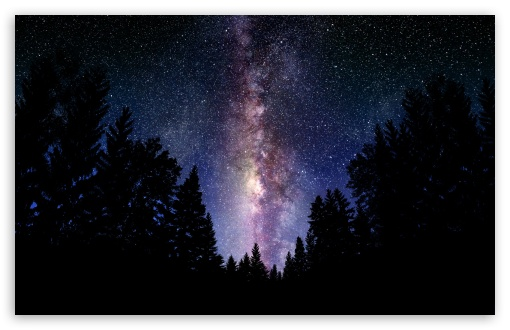 Milky Way Night Photo HD wallpaper for Wide 16:10 5:3 Widescreen WHXGA WQXGA WUXGA WXGA WGA ; HD 16:9 High Definition WQHD QWXGA 1080p 900p 720p QHD nHD ; Standard 4:3 5:4 3:2 Fullscreen UXGA XGA SVGA QSXGA SXGA DVGA HVGA HQVGA devices ( Apple PowerBook G4 iPhone 4 3G 3GS iPod Touch ) ; Tablet 1:1 ; iPad 1/2/Mini ; Mobile 4:3 5:3 3:2 16:9 5:4 - UXGA XGA SVGA WGA DVGA HVGA HQVGA devices ( Apple PowerBook G4 iPhone 4 3G 3GS iPod Touch ) WQHD QWXGA 1080p 900p 720p QHD nHD QSXGA SXGA ; Dual 4:3 5:4 UXGA XGA SVGA QSXGA SXGA ;