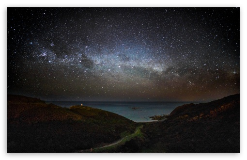 Milky Way, Wellington ❤ 4K UHD Wallpaper for Wide 16:10 5:3 Widescreen WHXGA WQXGA WUXGA WXGA WGA ; 4K UHD 16:9 Ultra High Definition 2160p 1440p 1080p 900p 720p ; UHD 16:9 2160p 1440p 1080p 900p 720p ; Standard 4:3 5:4 3:2 Fullscreen UXGA XGA SVGA QSXGA SXGA DVGA HVGA HQVGA ( Apple PowerBook G4 iPhone 4 3G 3GS iPod Touch ) ; Smartphone 5:3 WGA ; Tablet 1:1 ; iPad 1/2/Mini ; Mobile 4:3 5:3 3:2 16:9 5:4 - UXGA XGA SVGA WGA DVGA HVGA HQVGA ( Apple PowerBook G4 iPhone 4 3G 3GS iPod Touch ) 2160p 1440p 1080p 900p 720p QSXGA SXGA ; Dual 16:10 5:3 16:9 4:3 5:4 WHXGA WQXGA WUXGA WXGA WGA 2160p 1440p 1080p 900p 720p UXGA XGA SVGA QSXGA SXGA ;